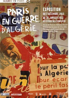 85634-exposition-paris-en-guerre-dalgerie-au-refectoire-des-cordeliers