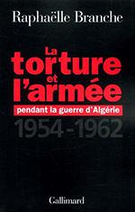 TortureArmee