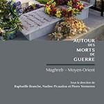 couv_Morts_de_guerre_pour_site
