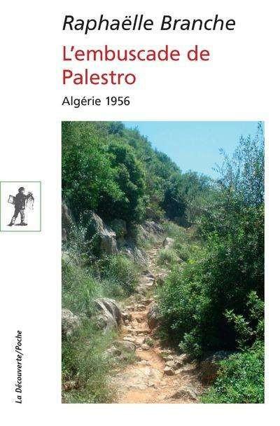 Palestro